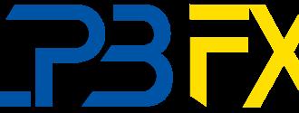 LPBFX