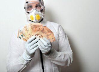 накопления-пандемия